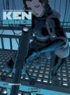 Ken Games 3: Ciseaux - José Robledo, Marcial Toledano