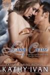 Losing Cassie: Book 2, Destiny's Desire Series - Kathy Ivan