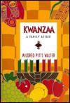 Kwanzaa: A Family Affair - Mildred Pitts Walter, Cheryl Carrington