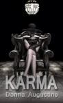 Karma (Book 1) - Donna Augustine