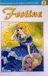 Fostine Vol.1 - Chieko Hara
