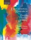 Educational Research: Creative Thinking & Doing - John O'Toole, David Beckett