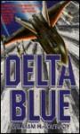 Delta Blue - William H. Lovejoy