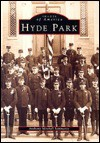 Hyde Park - Anthony Sammarco