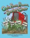Oats, Peas, Beans, and Barley Grow Lap Book - Jodene Lynn Smith