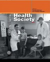 Health and Society in Twentieth-Century Wales - Pamela Michael, Charles Webster