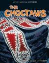 The Choctaws - Liz Sonneborn