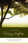 A Year with Selwyn Hughes: Specially Selected Thoughts, Writings and Teachings - Selwyn Hughes