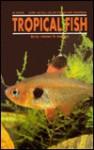 Tropical Fish(oop) - Herbert R. Axelrod