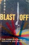 5 4 3 2 1 Blast Off (RP 3) - David Cooke