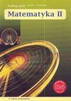 Matematyka z plusem 2 Podręcznik - Małgorzata Dobrowolska, Marcin Karpiński, Jacek Lech, Dobrowolska Małgorzata