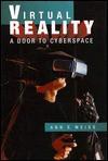 Virtual Reality - Ann E. Weiss