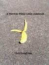 A Terribly Filthy Little Jokebook - Rob Loughran