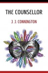 The Counsellor - J. J. Connington, Curtis Evans