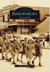 Shrewsbury Volume II - Randall Gabrielan