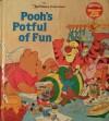 Walt Disney Productions' Pooh's Potful of Fun - Walt Disney Productions