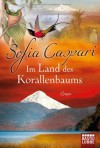 Im Land des Korallenbaums - Sofia Caspari
