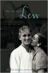 My Life with Lew - Jenny Hoad, Jack Pollard