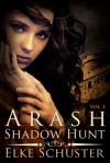 Shadow Hunt - Elke Schuster