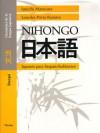 Nihongo. Bunpo. Gramática de la lengua japonesa - Junichi Matsuura, Lourdes Porta Fuentes