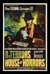 Dr. Terror's House of Horrors - John Burke, Philip J Riley