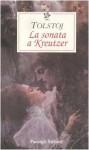 La sonata a Kreutzer - Leo Tolstoy, Riccardo Rossi