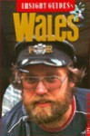 Insight Guides Wales - Brian Bell, Insight Guides