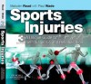 Sports Injuries: A Unique Guide to Self-Diagnosis and Rehabilitation - Malcolm T.F. Read, Paul Wade