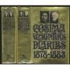 Cosima Wagner's Diaries: 1869 to 1877 - Geoffrey Skelton