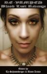 Re-Vamped: Blood Lust Revenge - Ty Schwamberger, Adam Lewis
