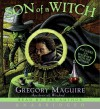 Son of a Witch (The Wiched Years, #2) - Gregory Maguire
