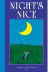 Night's Nice - Barbara Emberley, Ed Emberley