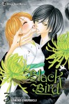 Black Bird, Vol. 3 - Kanoko Sakurakouji