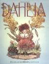 Dahlia - Barbara McClintock