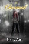 Charmed - Lindy Zart