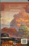 De Draken van de Herfstschemer (De Draken, #1) - Margaret Weis, Tracy Hickman, Sandra van de Ven