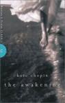 The Awakening - Kate Chopin, Helen Taylor