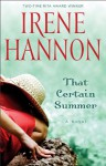 That Certain Summer - Irene Hannon