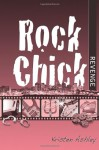 Rock Chick Revenge (Volume 5) - Kristen Ashley