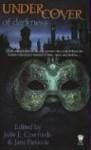Under Cover of Darkness - Julie E. Czerneda