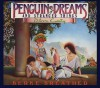 Penguin Dreams and Stranger Things (A Bloom County Book) - Berkeley Breathed