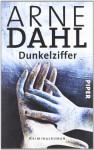 Dunkelziffer - Arne Dahl, Wolfgang Butt