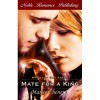 Mate for a King - Marisa Chenery