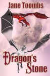 Dragon's Stone - Jane Toombs