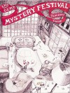 Mystery Festival Teacher's Guide - Kevin Beals, Carolyn Willard