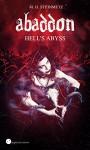 Abaddon: Horrorthriller (Hell's Abyss 2) - M.H. Steinmetz