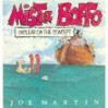 Mister Boffo: Unclear on the Concept - Joe Martin