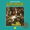 Mein Todesurteil (John Sinclair - Tonstudio Braun Klassiker 26) - Jason Dark, div., Lübbe Audio