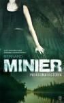 Paskudna historia - Bernard Minier