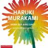 Wenn der Wind singt - Haruki Murakami